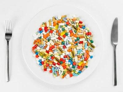лекарства от аллергии зиртек