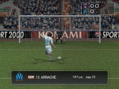 Демо-версия Pro Evolution Soccer 2011 для PS3 появится 15 сентября (ВИДЕО)