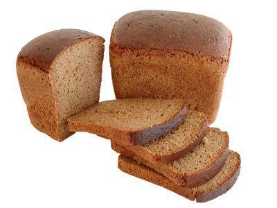 Хлебопеки обещают больше цену на хлеб не поднимать