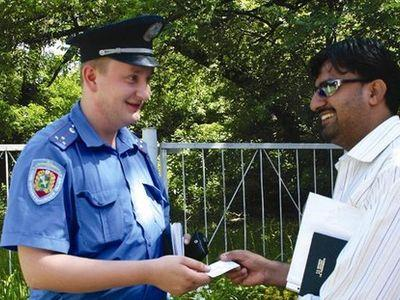 сайт знакомств с иностранцами 2012