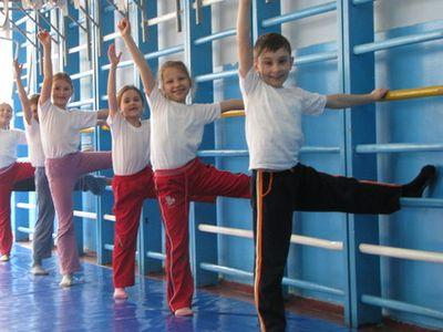 Видео про детский сад праздники