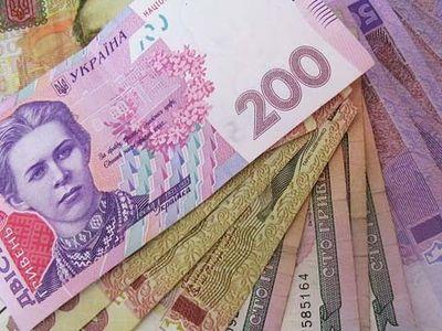 На Киевщине за право торговать надо платить по 500 гривен