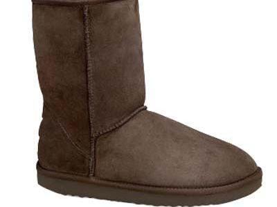 мужская обувь > Зимняя мужская обувь