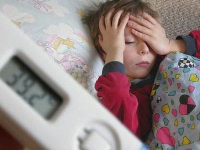 Укрепление иммунитета усугубляет лечение