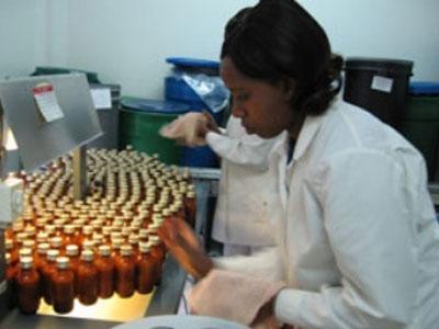 США поделятся патентами на лекарства против ВИЧ с беднейшими странами