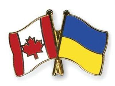 Канада подарила Украине оборудование для разминирования на $2,5 млн, - Минобороны - Цензор.НЕТ 1142