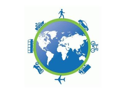 Картинки по запросу Всемирный день юзабилити