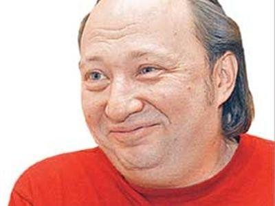 Во время концерта у Юрия Гальцева случился сердечный приступ