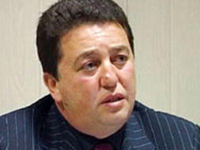 Александр Фельдман предлагает бороться с антисемитизмом в Сети