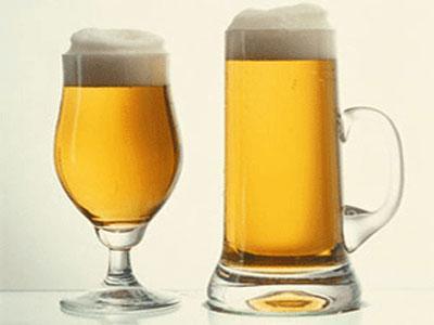 Безалкогольное пиво признали полезным