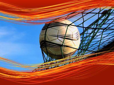 Европейские суперклубы вернутся к идее создания межнациональной футбольной лиги