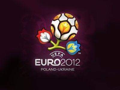 В Донецке надеются, что Евро-2012 приблизит город к Европе