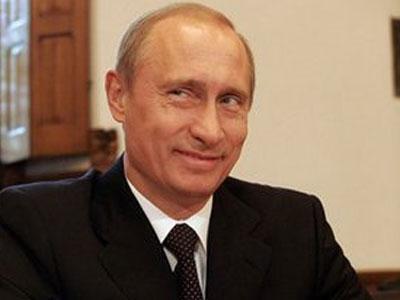 Разоблачения Wikileaks: Путин помог Telenor избежать убытков в деле Вымпелкома