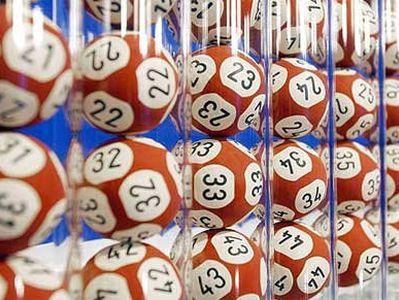 Билет на Евро-2012 можно будет выиграть в лотерею