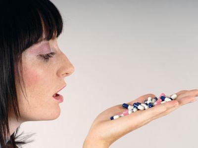 лекарства снижающие уровень холестерина крови