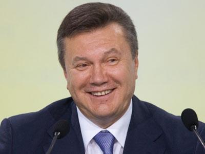 Сегодня, в годовщину инаугурации, Виктор Янукович проведет трехчасовой телемост. Вопросы в эфир поступят из 16 точек страны, в том числе из его родного Енакиева.