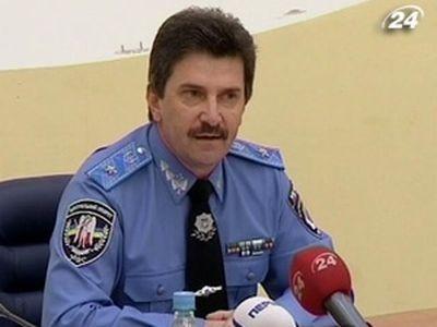 В Таганроге не стали возбуждать дело по факту самоубийства школьницы