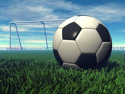 Сегодня стартует продажа билетов на матч Украина-Италия