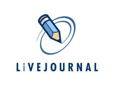 """Хакеры """"положили"""" Livejournal"""