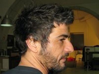 Что делать мужчине с густыми волосами