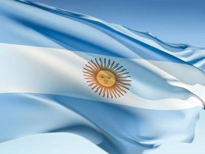 http://donbass.ua/multimedia/images/news/original/2011/04/21/argentina-flag.jpg
