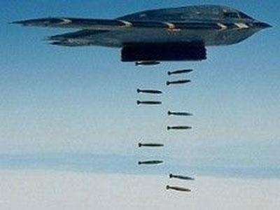НАТО разрабатывает новую концепцию быстрого реагирования на угрозы гибридных войн, - Financial Times - Цензор.НЕТ 4206