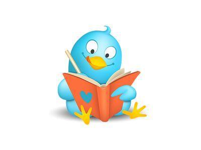 Твиттер заговорил и на других языках