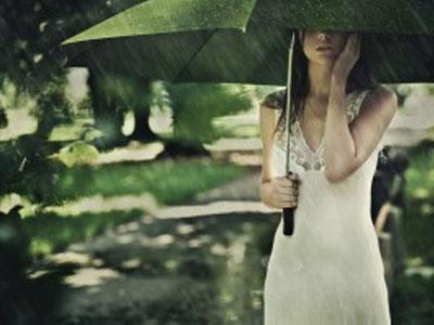 Моднице на заметку: как выбрать зонт