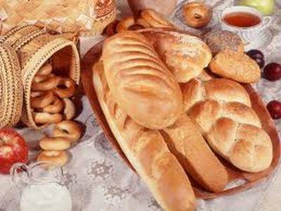 В Горловке подорожал хлеб