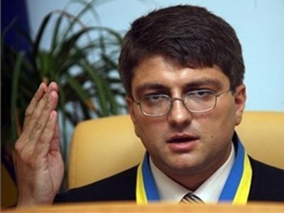 Киреев не позволил Тимошенко расслабляться и отдыхать
