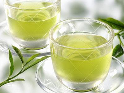самый лучший чай для похудения
