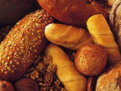 Украину ожидает подорожание хлеба