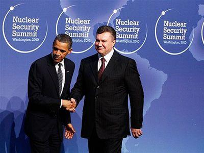 obama_yanukovich.jpg