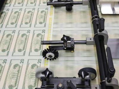 Мир стоит на пороге нового финансового кризиса?