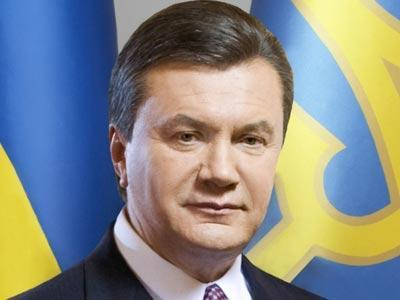В Донецке ожидают прибытия Януковича