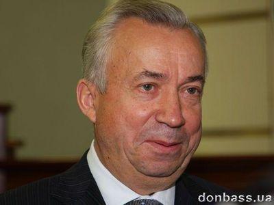 Донецкий горсовет хочет выделить миллион для выплат метростроевцам