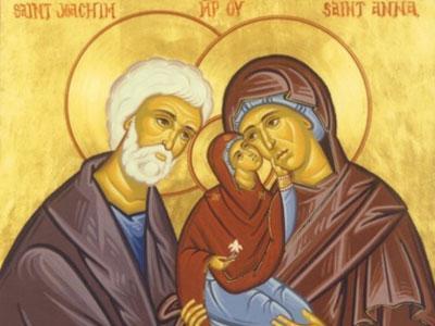 Рождество Пресвятой Богородицы: история, традиции, приметы и  молитвы