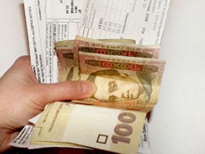 В Мариуполе растет число получателей субсидий