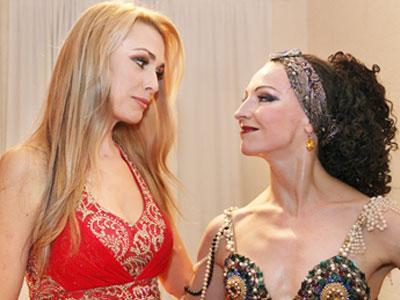 Голые девушки с большой грудью казахстана фото