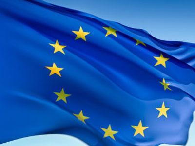 Представители ЕС отрицают ужесточение визового режима для украинских чиновников