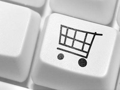 Регионы начали более активно покупать лицензионное программное обеспечение