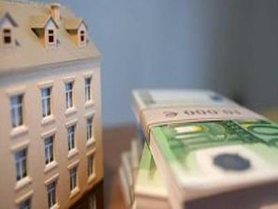 Кабмин пообещал молодым ученым льготные кредиты на жилье