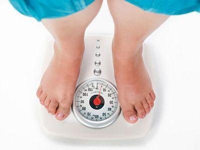 Как похудеть без ограничений в питании? Легко!