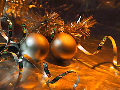 Мариупольцев удивят новогодней елкой