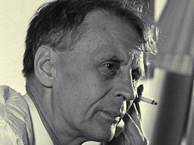 Иван Александрович страстно любил и страдал.