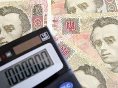 В Горловке не могут свести бюджет