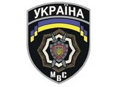 Донецк усиленно будут патрулировать еще два дня