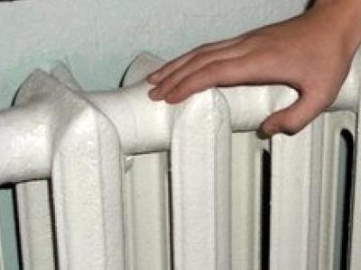 Киевляне смогут сэкономить на тепле