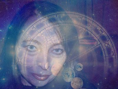 «Високосный и «концесветный» год на самом деле окажется очень позитивным для всех», - уверяет Наталья Коваленко.