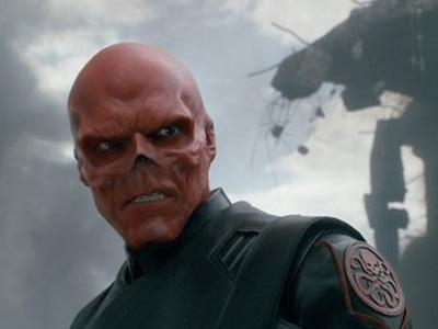 http://donbass.ua/multimedia/images/news/original/2012/01/02/red_skull.jpg